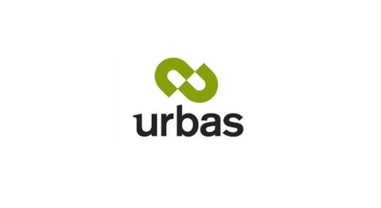 Urbas ganó 5,26 millones en 2017, un 8,8% más