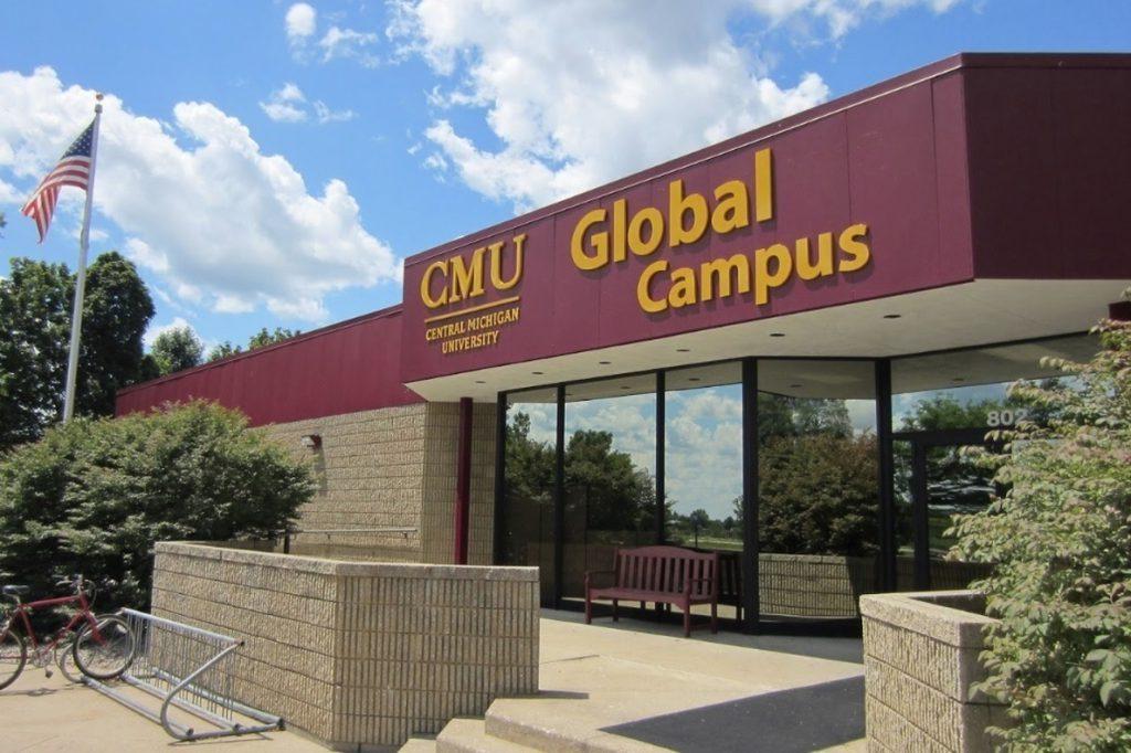 Dos muertos por un tiroteo en una universidad de Michigan