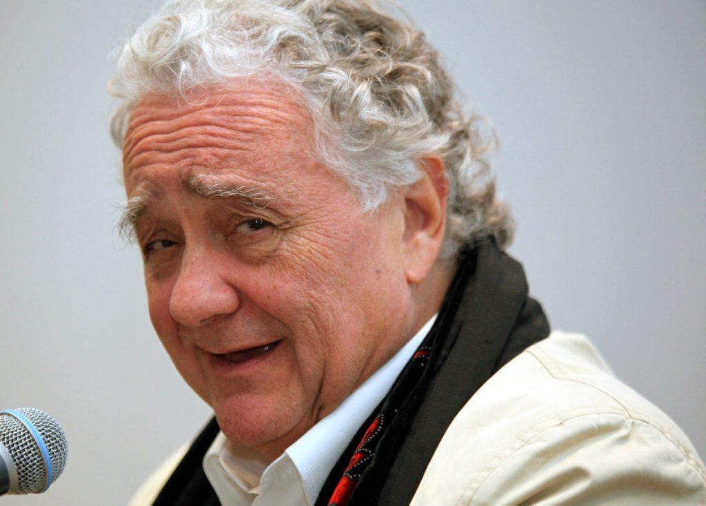 Fallece el científico y museógrafo Jorge Wagensberg a los 69 años de edad