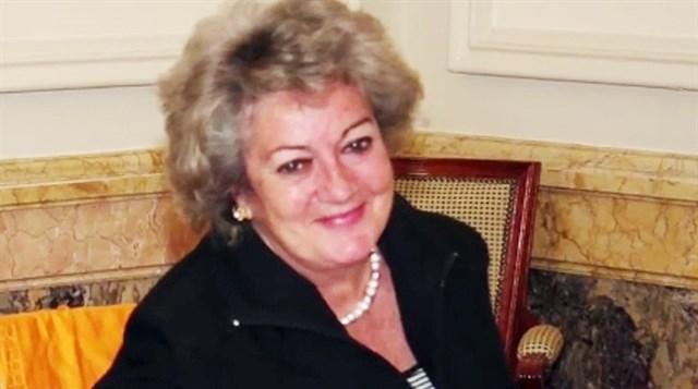 La importante labor de Soledad Cazorla, la primera Fiscal de Sala de violencia de género en España