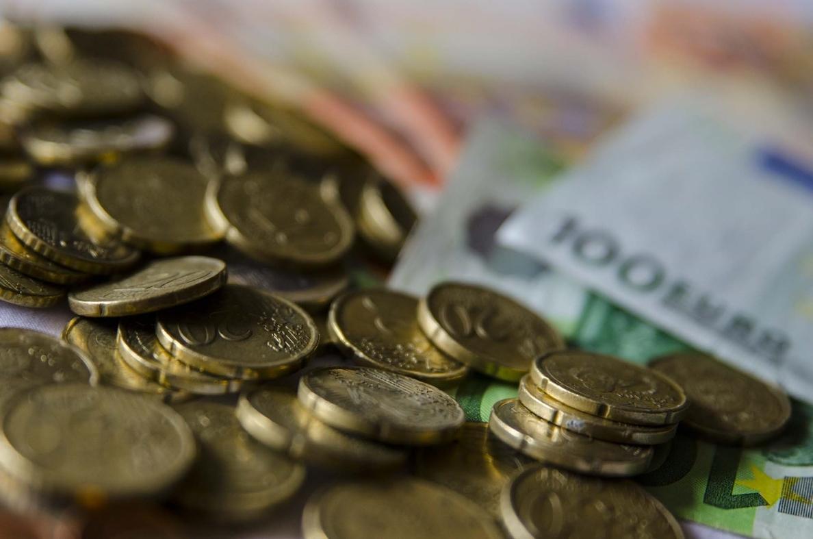 El Tesoro espera captar esta semana hasta 7.500 millones en nuevas subastas de letras y bonos