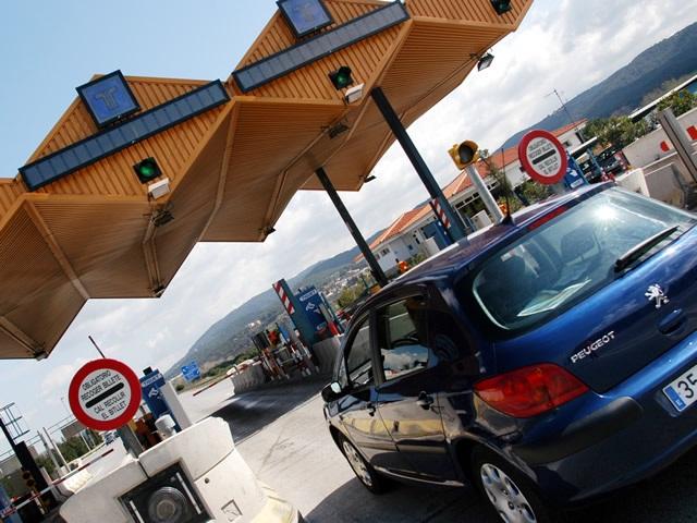Abertis afronta el vencimiento 1.000 kilómetros de autopistas en España en los próximos años