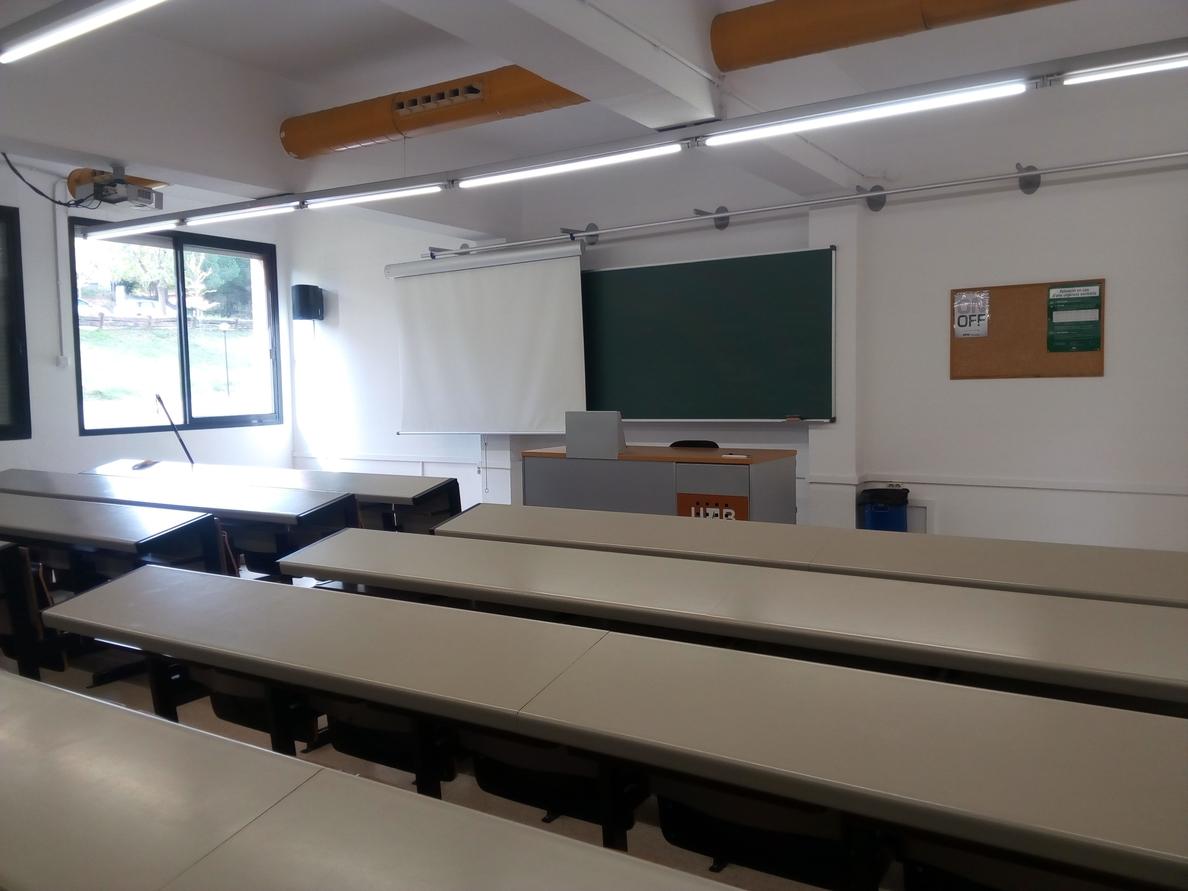 El Gobierno pone en marcha el nuevo sistema de acreditación institucional de las universidades