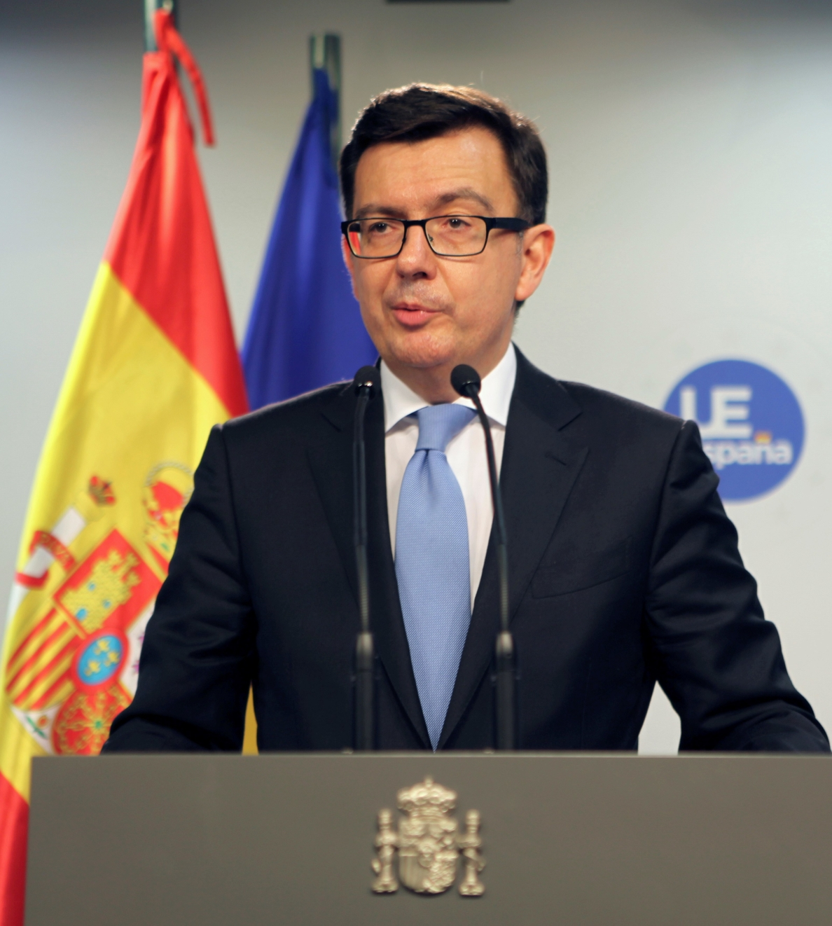 La UE acuerda las normas para evitar que los asesores fiscales ayuden a evadir impuestos