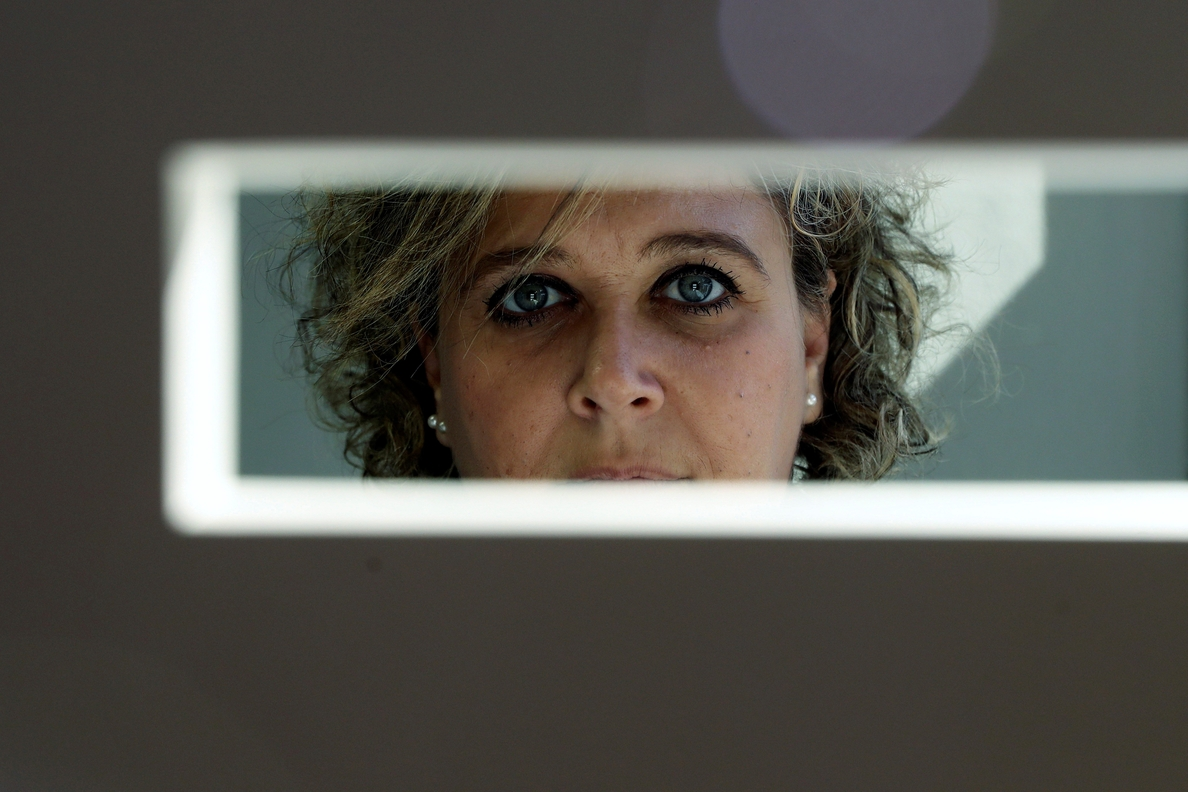 Casada con el enemigo: cómo saber si tu marido se está volviendo yihadista