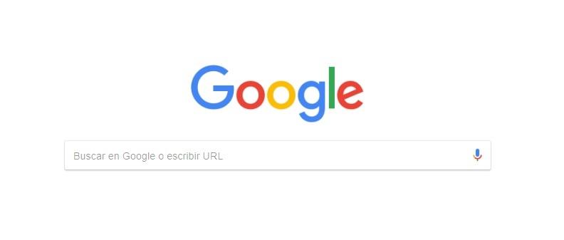 Google priorizará en el buscador las noticias de los medios en los que están suscritos los usuarios