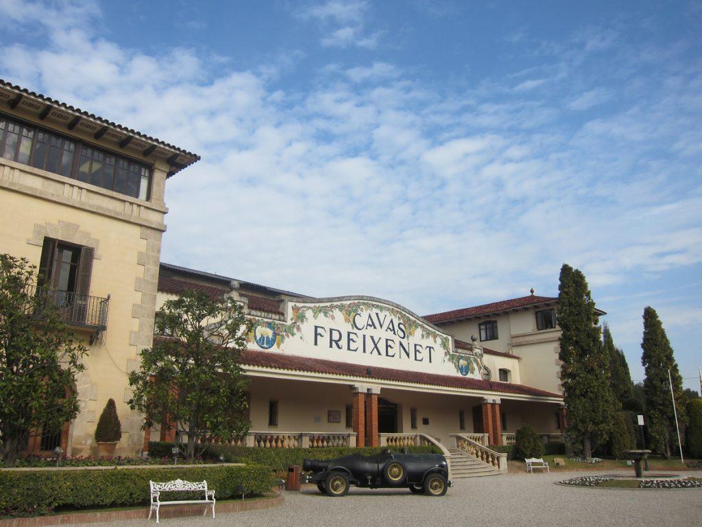 Henkell compra el 50,67% de Freixenet y firman un acuerdo de cooperación internacional