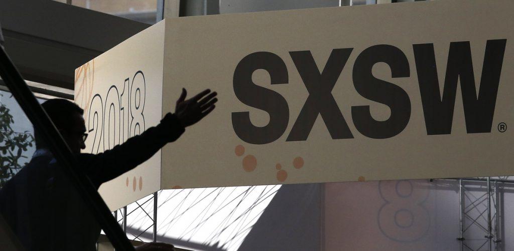 Cancelan varios conciertos por amenaza de bomba en el festival SXSW de EE.UU.