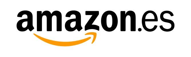 Amazon anuncia GameOn, un servicio que permitirá organizar competiciones de videojuegos entre plataformas distintas