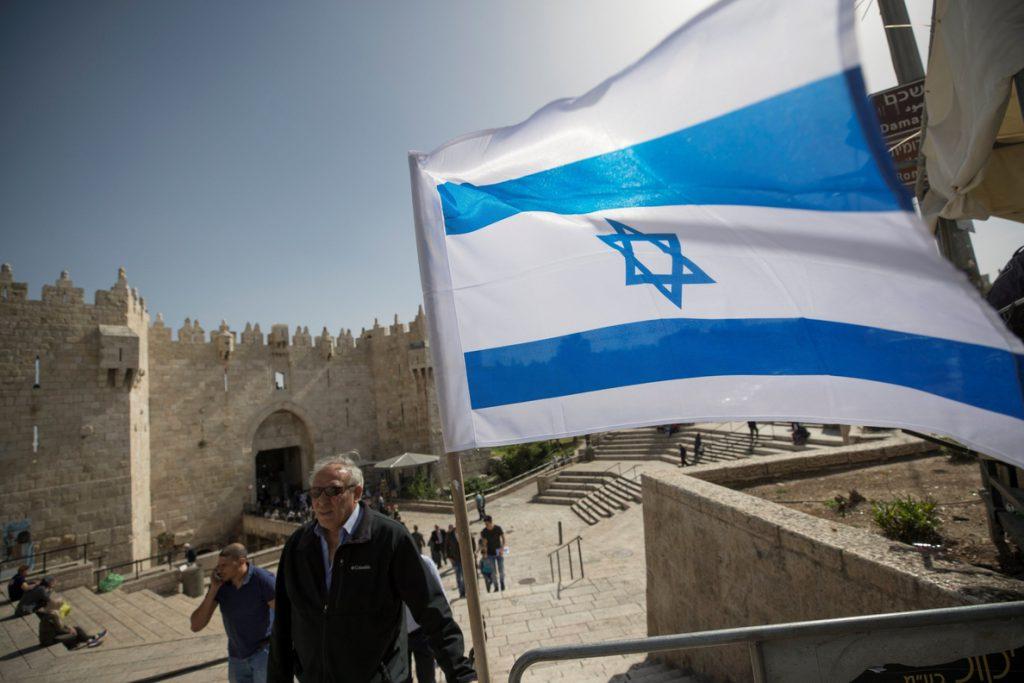 El relator de la ONU denuncia a Israel por violación del derecho a la salud de los palestinos