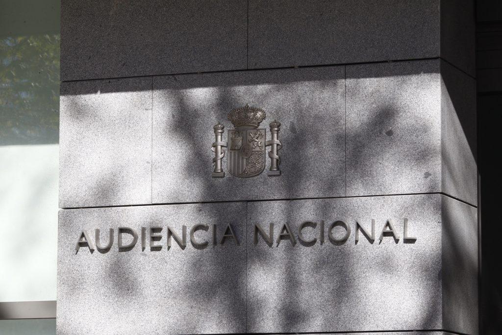 El exdirectivo de OHL Rafael Martín de Nicolás declara mañana ante el juez por las obras del tren de Navalcarnero