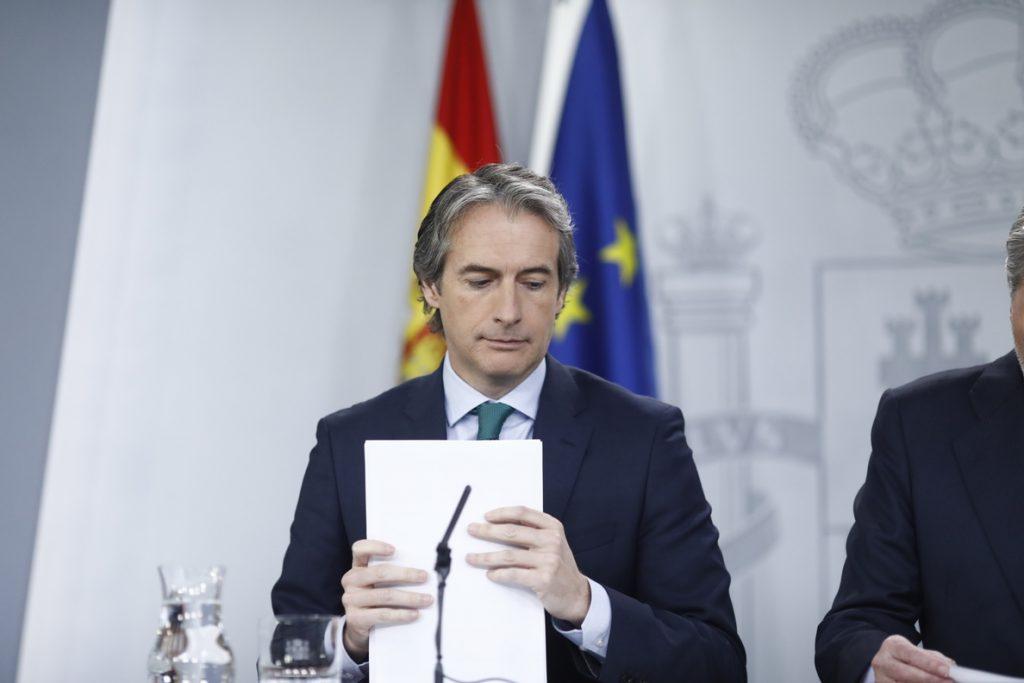 (Amp) Bruselas afirma que una tarifa plana para vuelos entre Islas Baleares contravendría la normativa europea