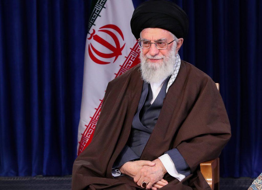 Jameneí y Rohaní insisten en que Irán frustró las amenazas de «los enemigos»