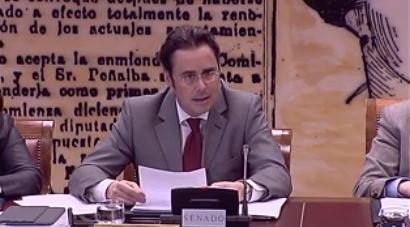 El Gobierno de España dice que las conversaciones con Londres sobre Gibraltar «avanzan razonablemente bien»