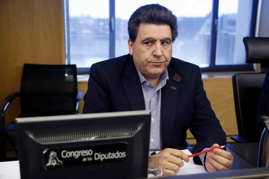 Marjaliza, cerebro de Púnica, reconoce pagos de campañas electorales de PP, PSOE e IU