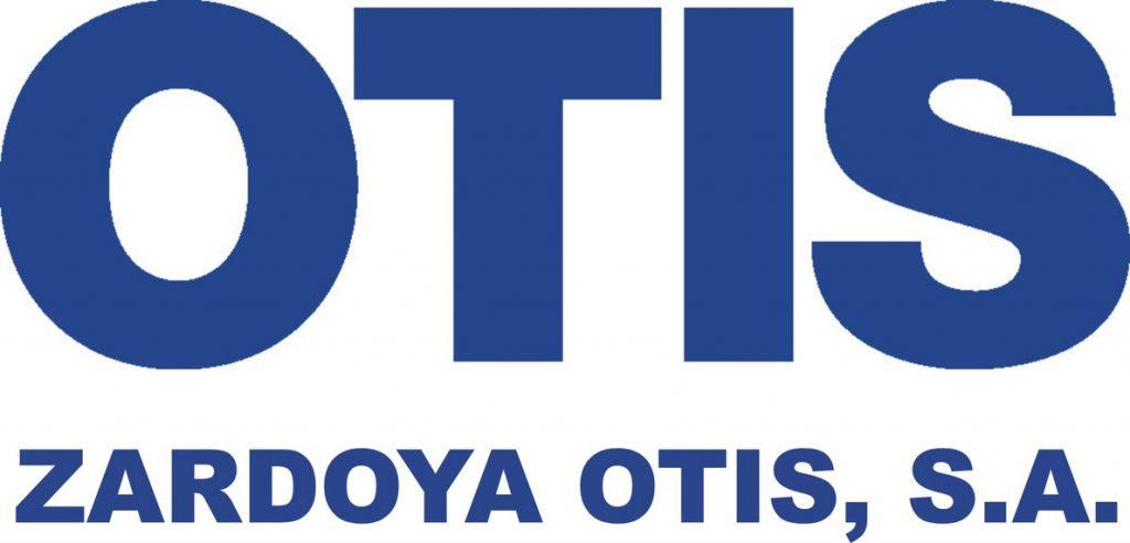 Zardoya Otis repartirá un dividendo de 0,08 euros por acción el 10 de abril