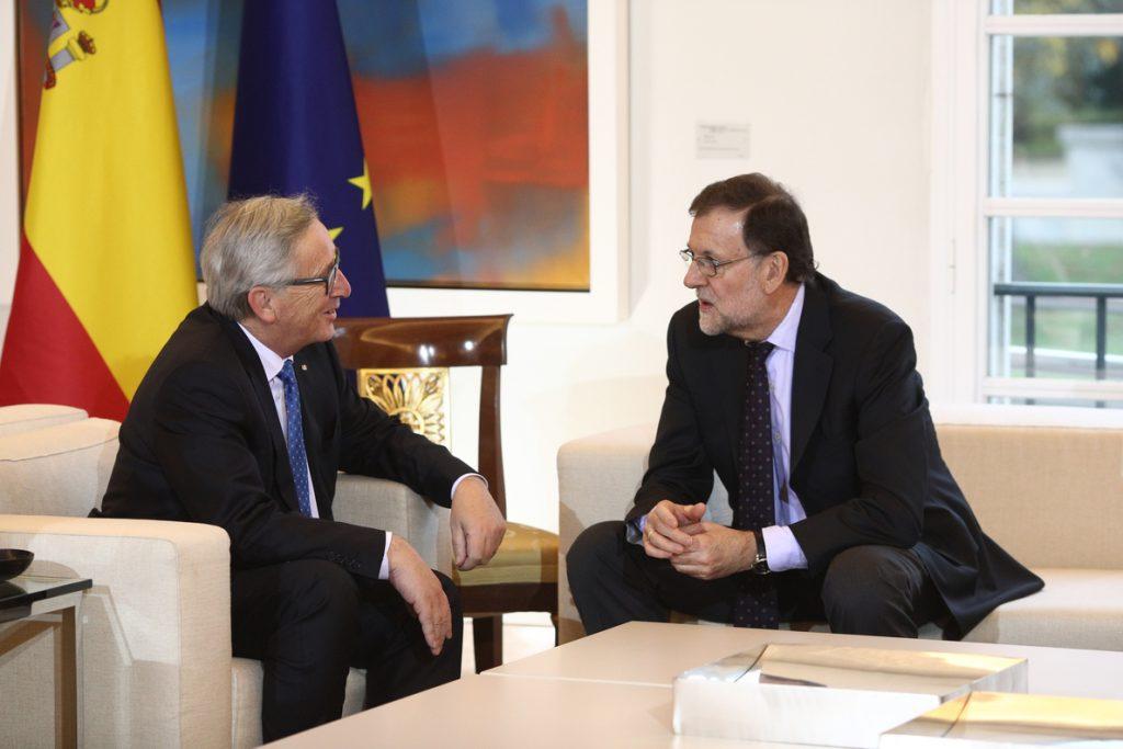 El PSOE busca un debate en el Congreso sobre la reforma del euro y condicionar la posición española