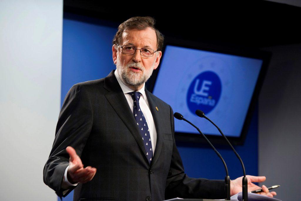 España, satisfecha del diálogo del «brexit» con el Reino Unido sobre Gibraltar