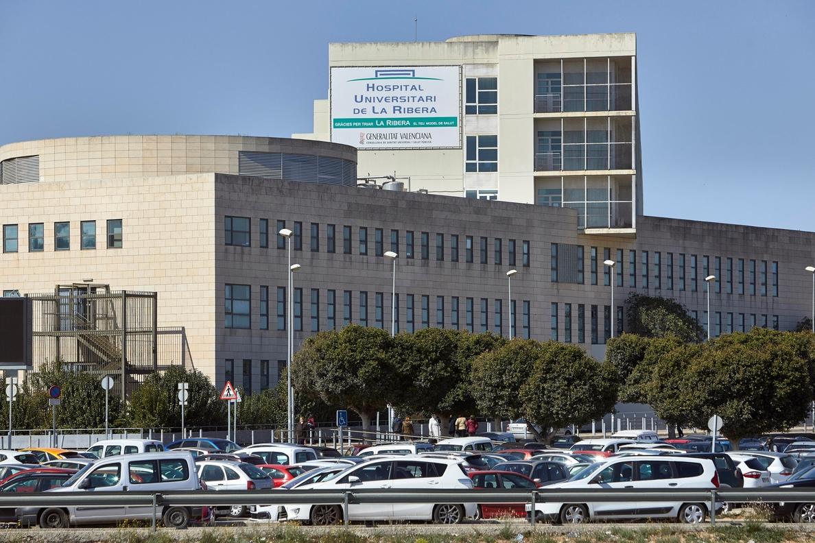 El modelo Alzira, alfa y omega de una gestión sanitaria privada con polémica
