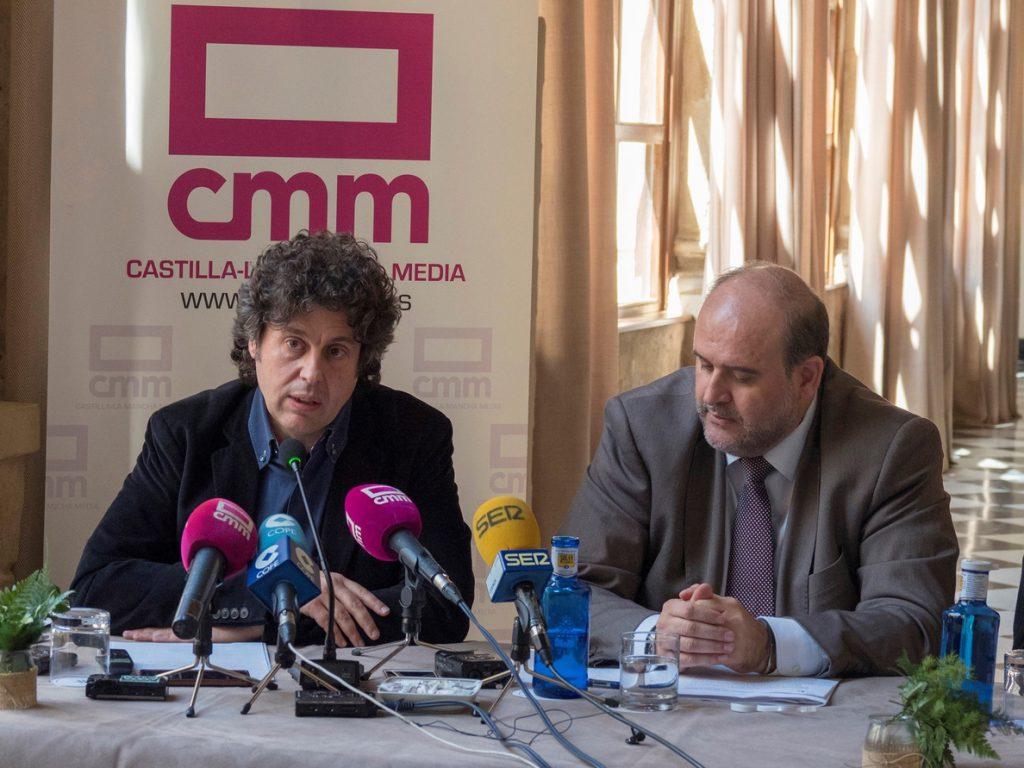 Arranca en Cuenca la semana internacional más cercana dedicada a la música sacra