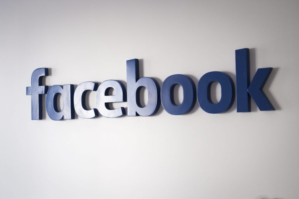Las autoridades de EE.UU. confirman que investigan a Facebook por la filtración de datos