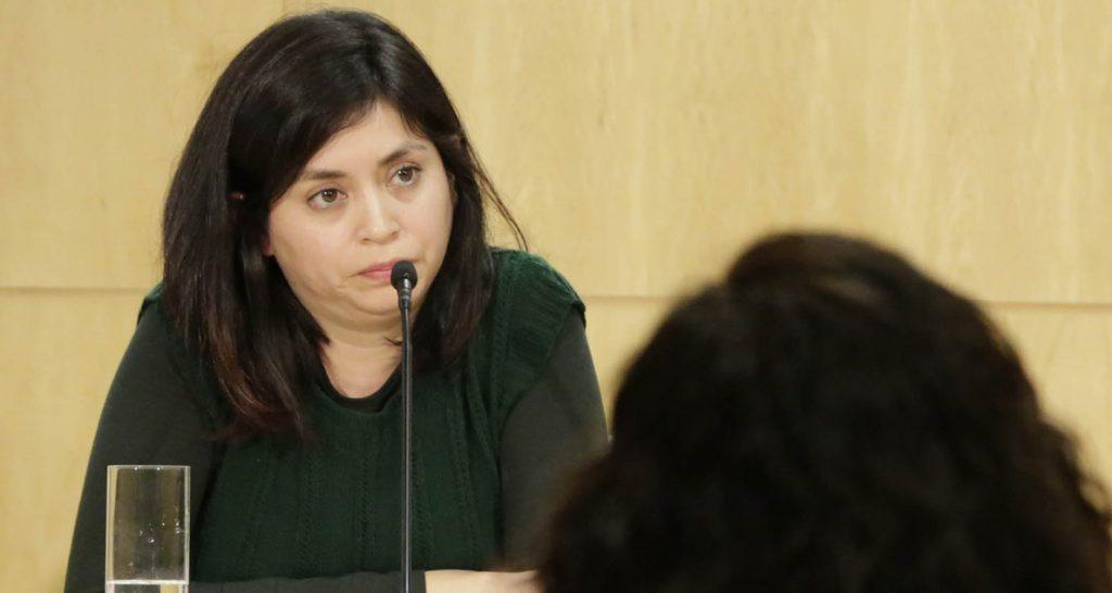 El juez abre diligencias previas tras la querella de UPM por los comentarios de Arce y Monedero sobre Lavapiés