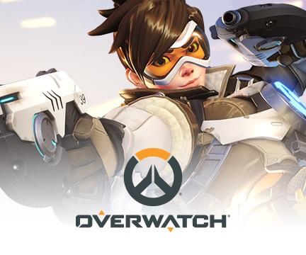 Blizzard prueba una nueva función para poder evitar a un compañero de equipo en Overwatch