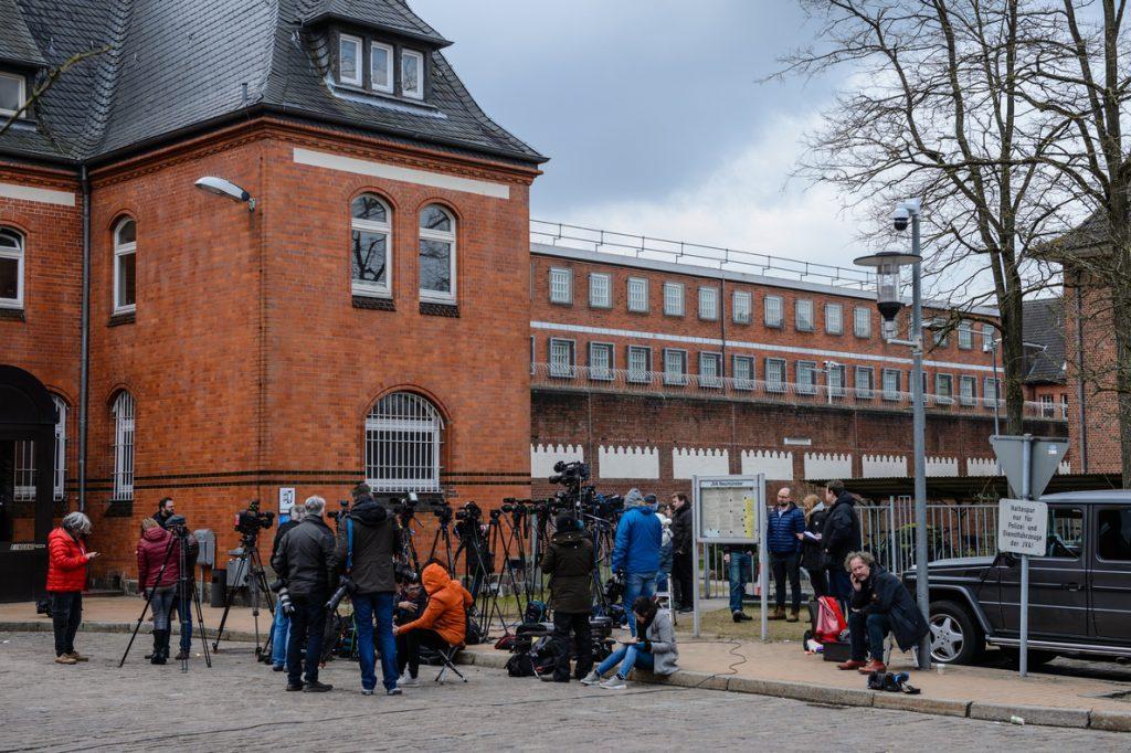 La clave del caso Puigdemont está es si hubo o no violencia, según los expertos