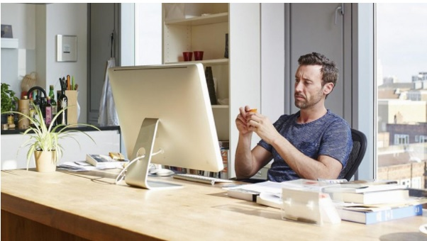Trucos para empresarios y emprendedores que quieren mejorar su gestión y control empresarial