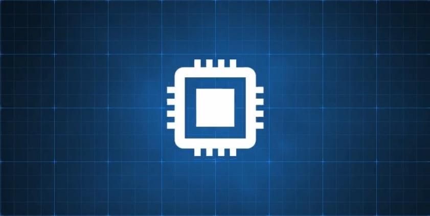 Descubren un fallo similar a Spectre en procesadores Intel llamado BranchScope