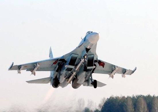Rosoboronexport subraya que la guerra de Siria ha aumentado el interés por el armamento ruso