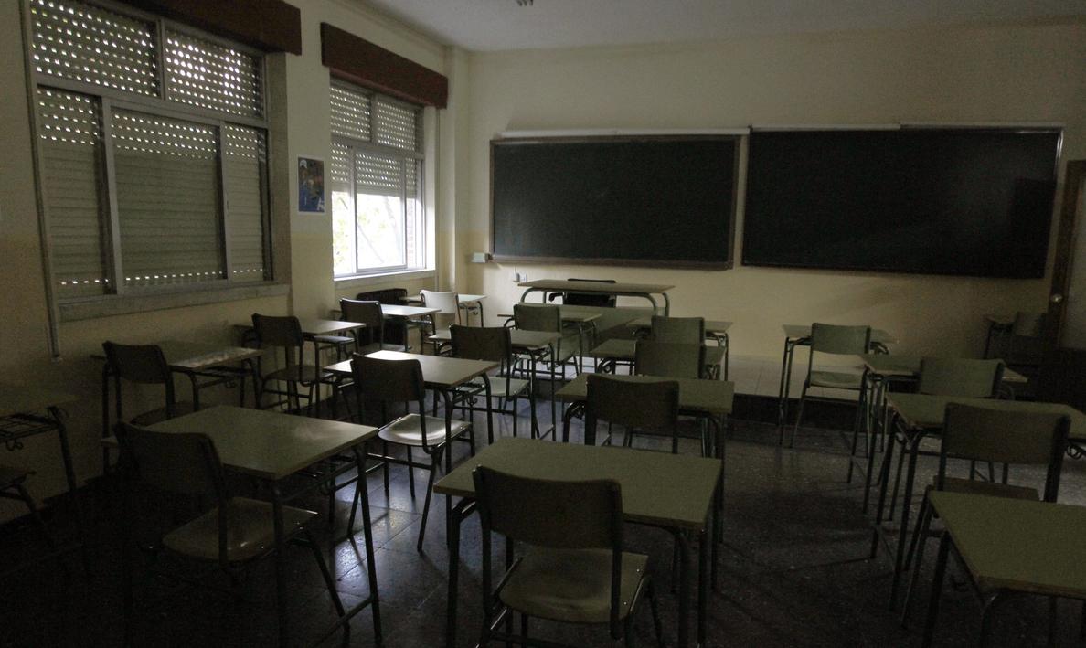 La lectura digital centra este mes las pruebas PISA para alumnos de 15 años