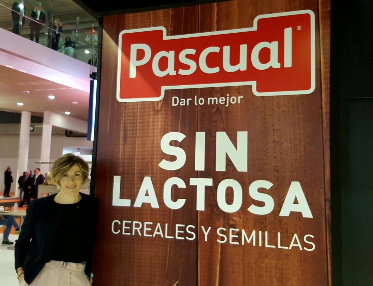 Calidad Pascual relanzará Pascual para volver a ser referente lácteo