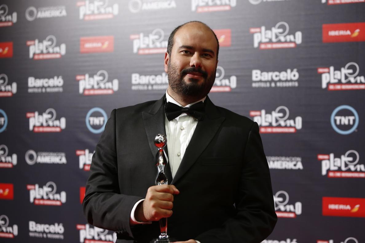 Colombia, Argentina, Guatemala y Brasil participarán en la Quincena de Cannes