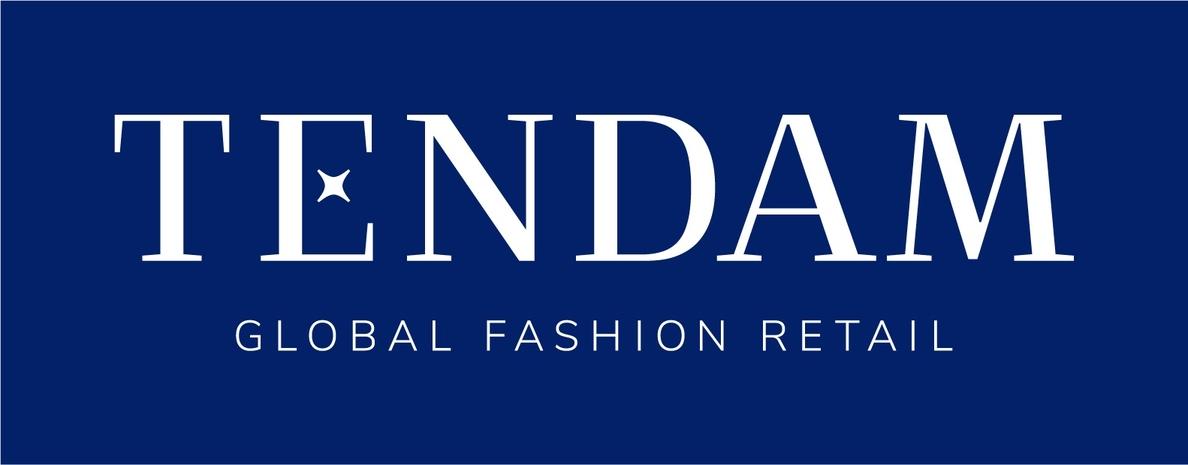 Grupo Cortefiel se convierte en Tendam, la nueva marca corporativa que engloba sus cinco enseñas