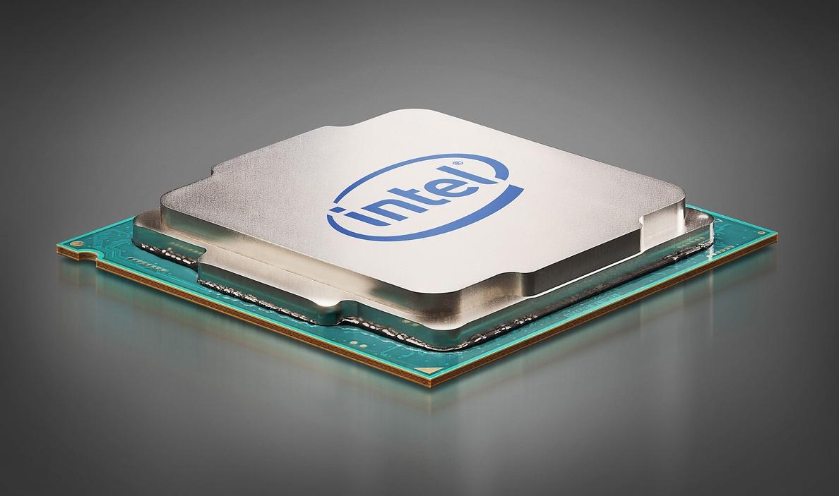 Intel anuncia dos nuevas tecnologías para seguridad a nivel de silicio