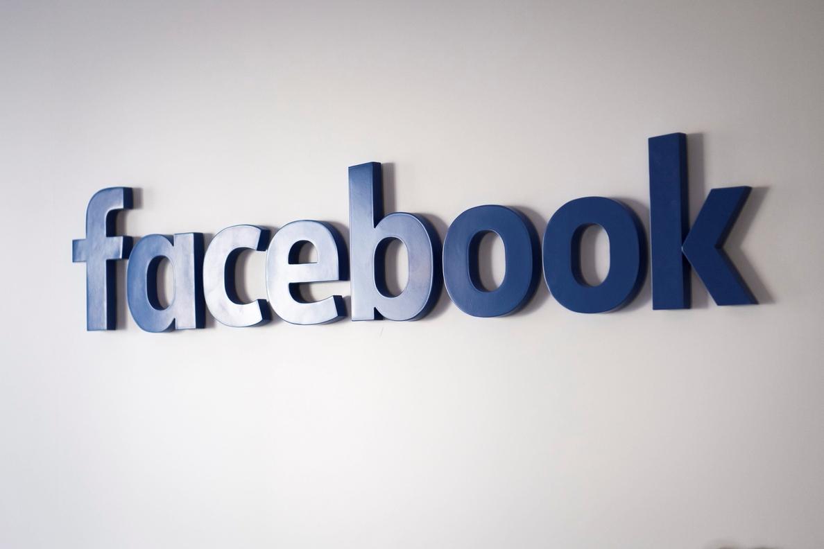 La Comisión y la Eurocámara exigen a Zuckerberg que comparezca ante los eurodiputados