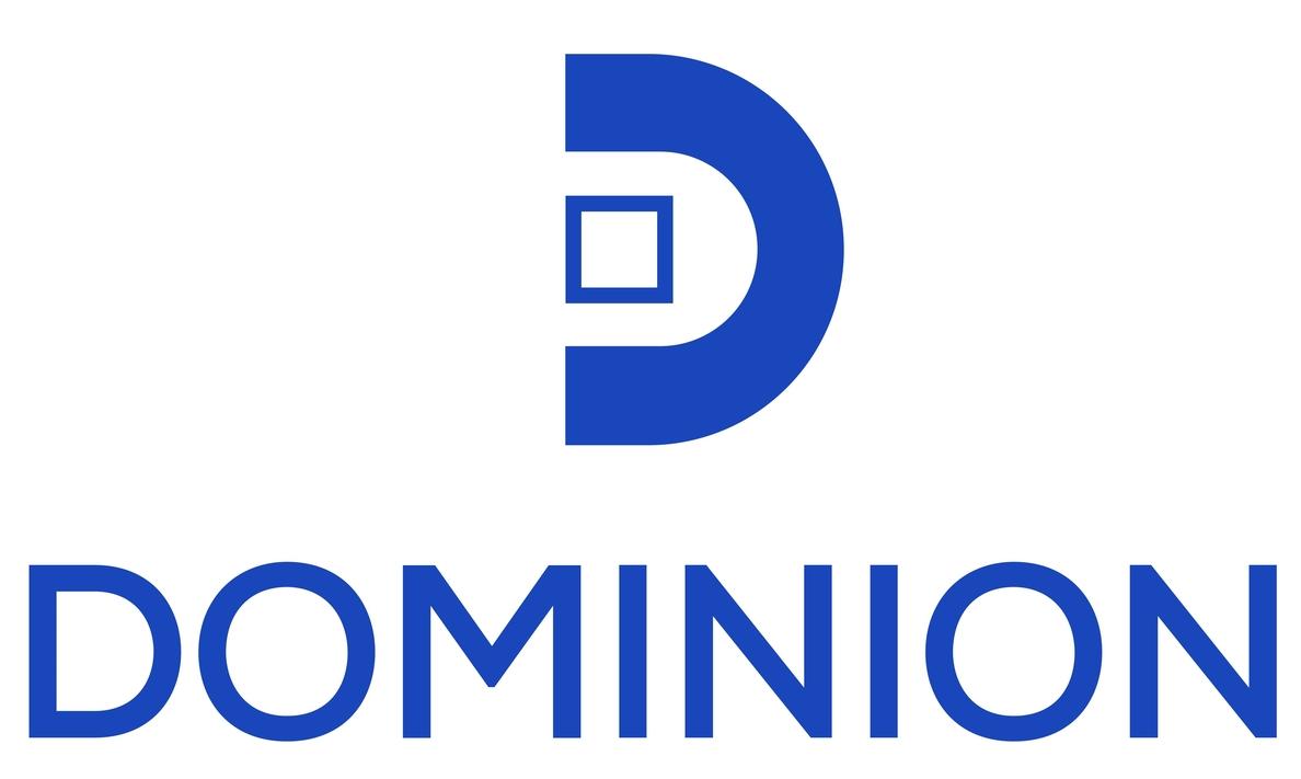 Dominion cierra el primer trimestre con un beneficio neto de 5,9 millones, un 34% más