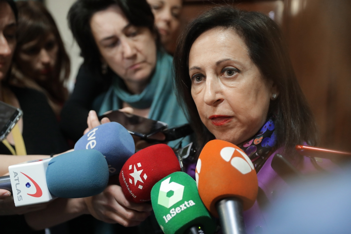 El PSOE usará la sentencia del TC para intentar tramitar 50 iniciativas vetadas