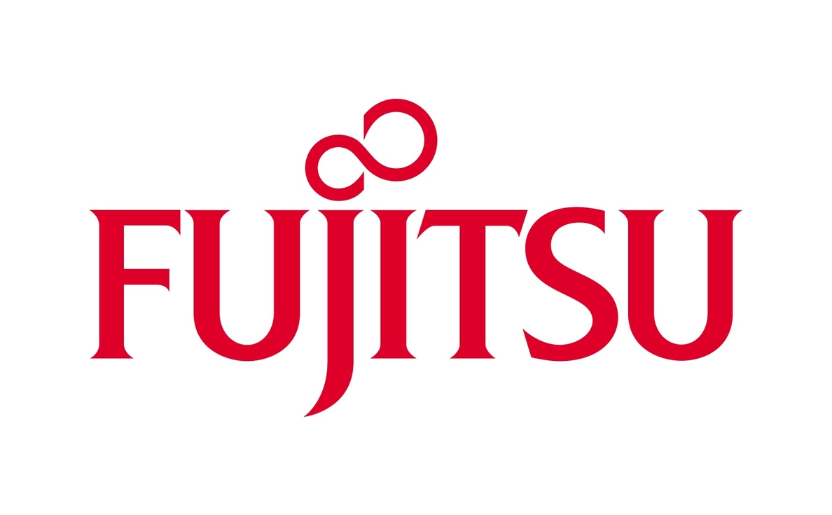 Fujitsu mostrará en la Feria de Hannover Messe (Alemania) las innovaciones que transforman la industria y el transporte