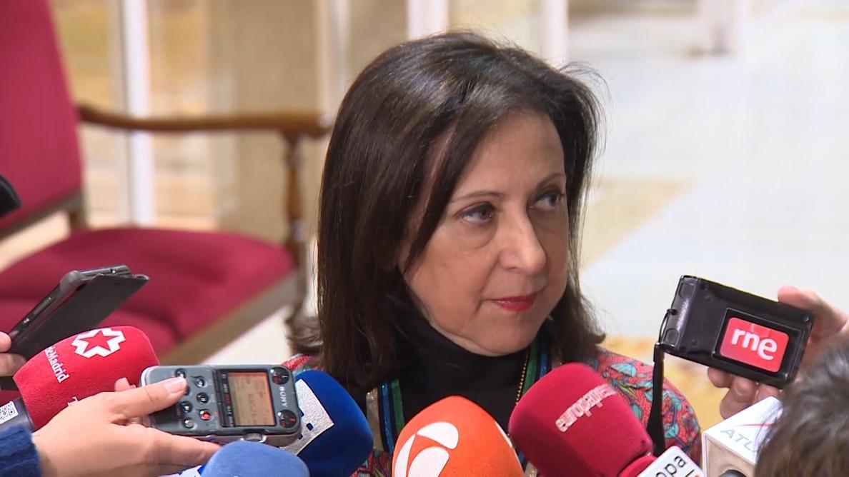 El PSOE no ve «adecuado» citar a Montoro en el Congreso sobre los fondos públicos para el 1-O, como pide Cs