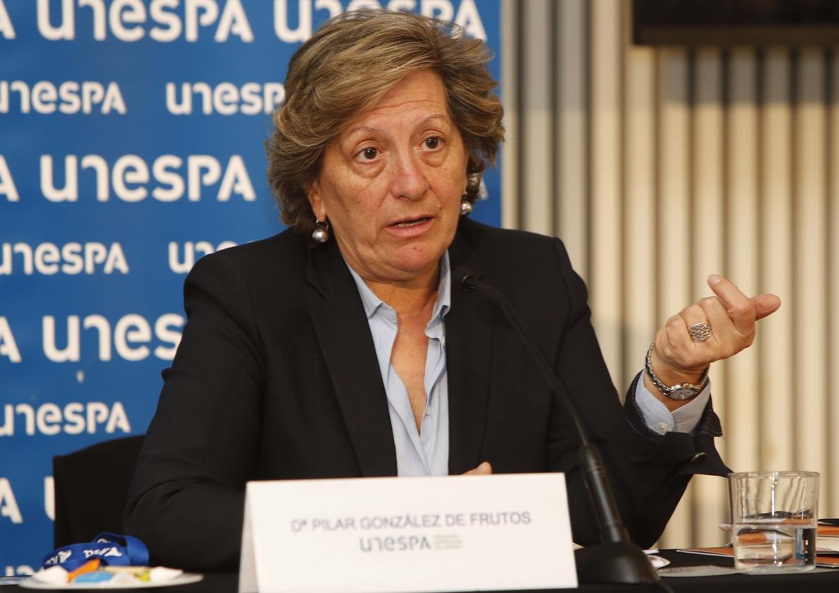 Las aseguradores recuperan 48 euros por cada uno que dedican a investigar estafas, según Unespa