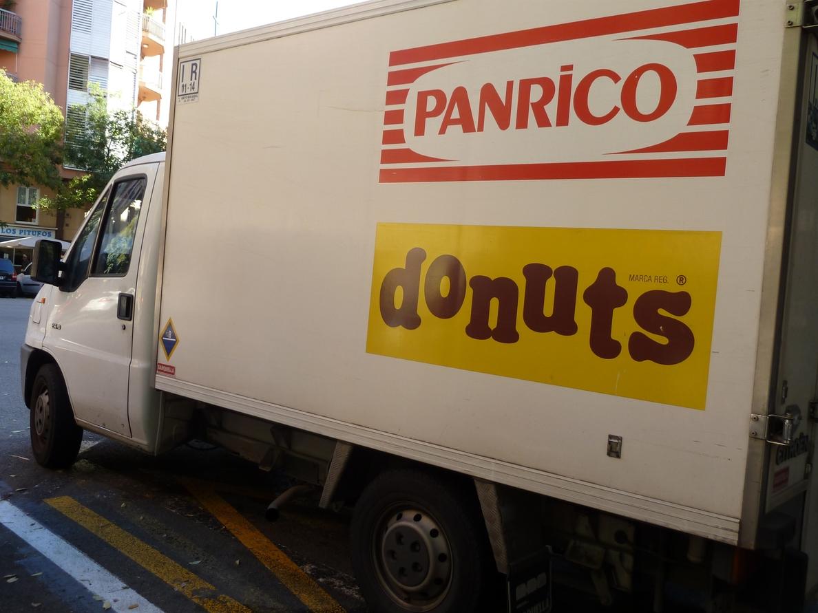 Los autónomos de Bimbo y Donuts rubrican el acuerdo de interés profesional para los dos próximos años