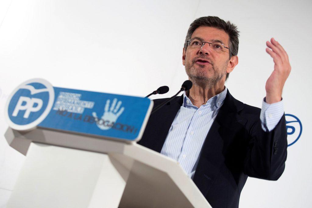 El Gobierno y los partidos españoles reclaman a ETA que pida perdón sin distinciones