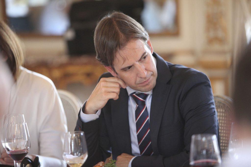 UPyD fija sus directrices para concurrir a las elecciones de 2019 con «un proyecto de igualdad para toda España»