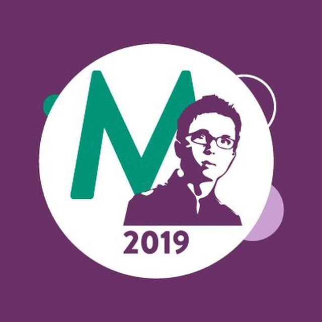 Errejón lanza en redes su candidatura 'Sí Madrid 2019' a las primarias con un logo parecido al de Ahora Madrid