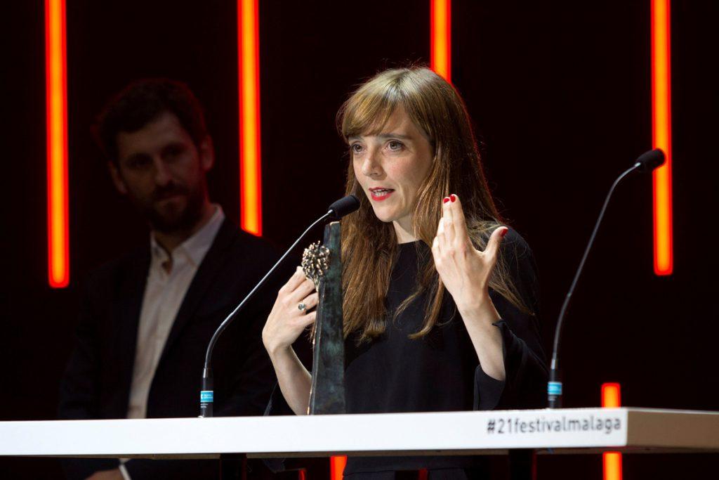 El año en el que Málaga dio el empujón hacia el cine iberoamericano
