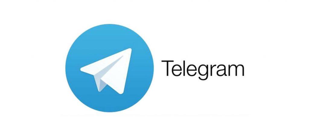 Rusia bloquea las direcciones IP de Google usadas para sortear el bloqueo de Telegram