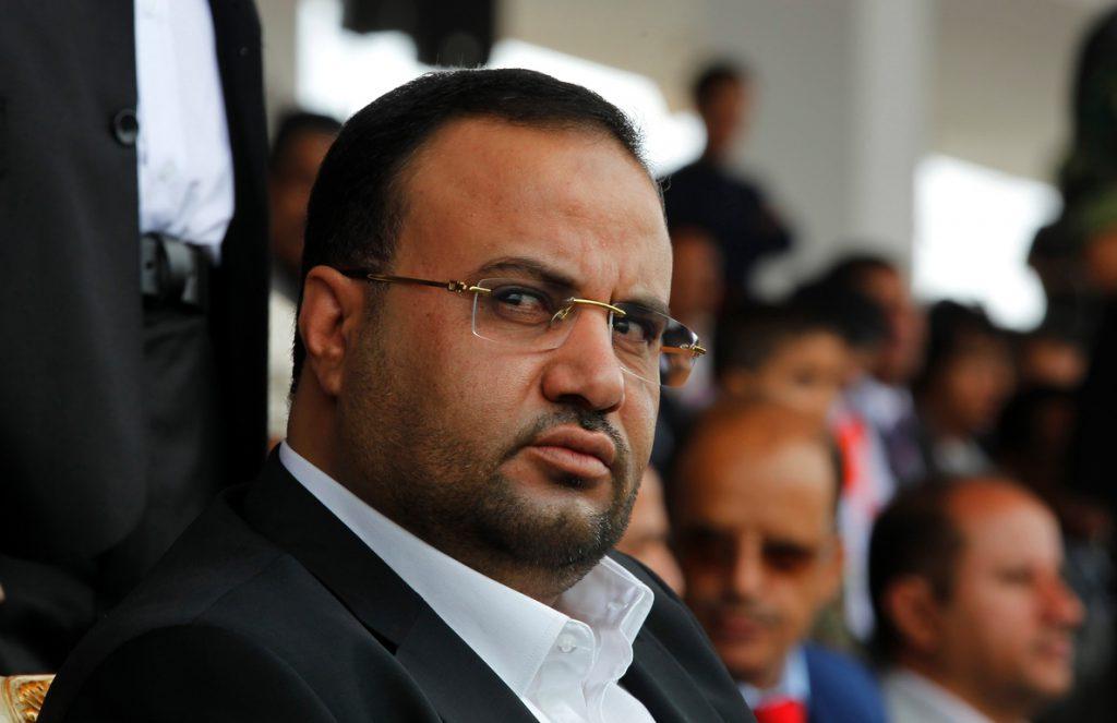 La muerte del líder político hutí, un duro golpe para los rebeldes yemeníes