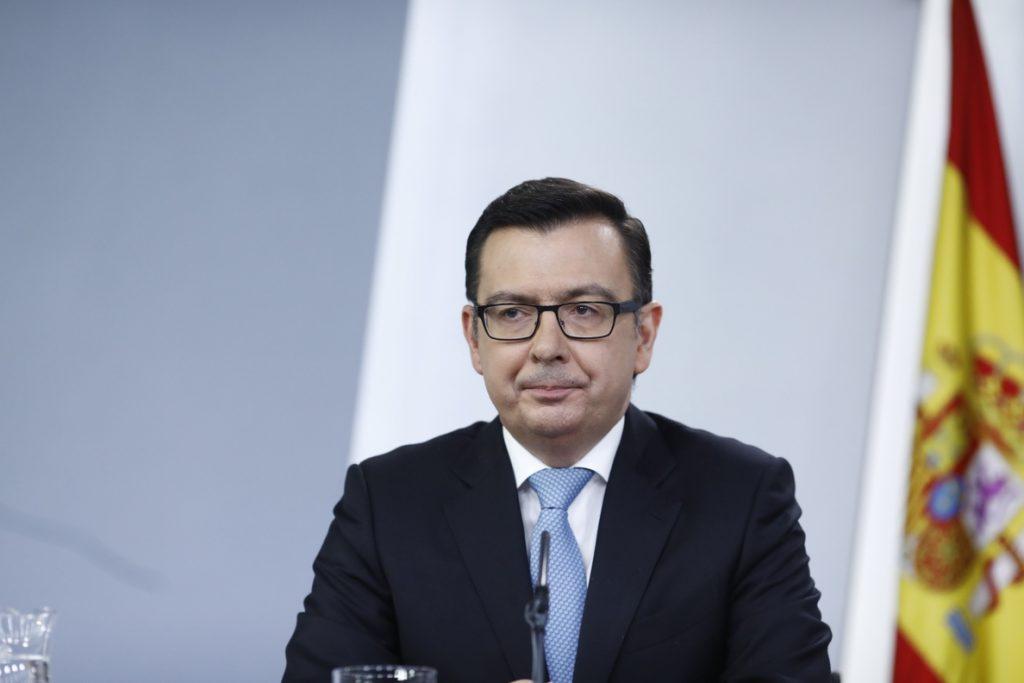El Gobierno no renuncia a los eurobonos pero marca la necesidad de culminar primero la unión bancaria